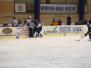 Zimní stadion Sedlčany - Hokej 21.1.2017